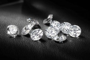 6-Gemstones-That-Can-Be-Used-As-Substitutes-For-Diamond